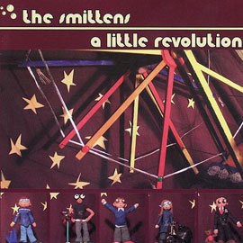 Little_Revolution