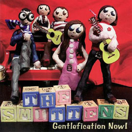 gentlefication-now